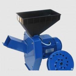 Śrutownik rozdrabniacz ELIKOR W-1