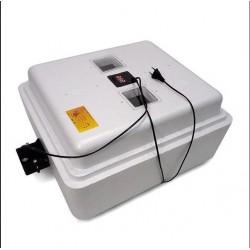 Inkubator  automatyczny 63szt