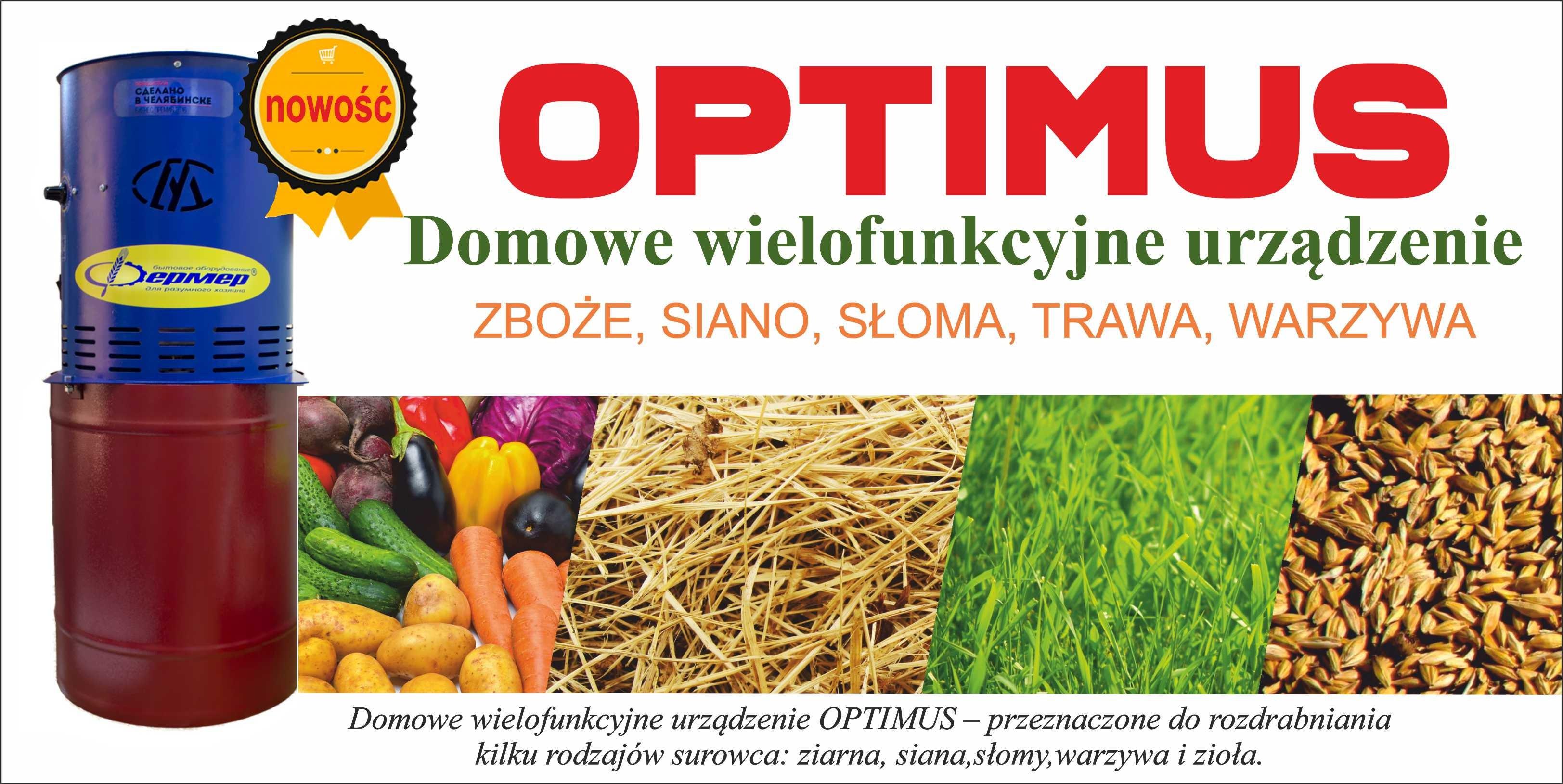 http://pan-farmer.pl/glowna/99-rozdrabniacz-warzyw-korzeniowychziola-380v.html